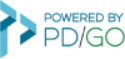 Powered by PD/GO